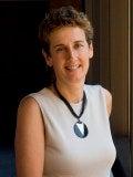 Anna Riegel, PhD