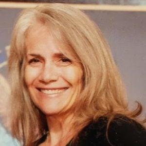 Susan E. Mulroney, PhD