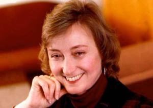 Deborah Tannen, PhD